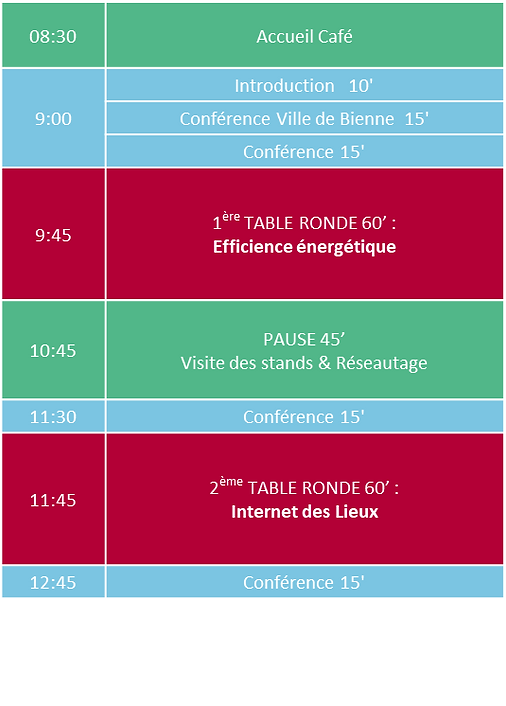 Horaire_AM_FR.png