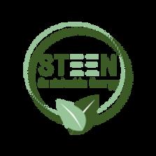 logo-steen_4.png