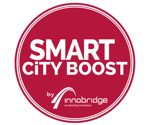 Logo - Smart City Boost - smallest.png