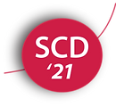 logo_SCD'21_small.png