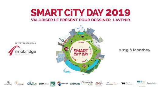 Smart City Day 2019