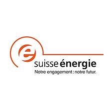 Logo OFEN SuisseEnergie.png