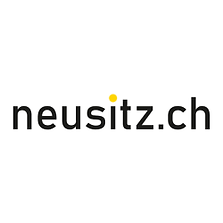 Logo_Neusitz-ch.png