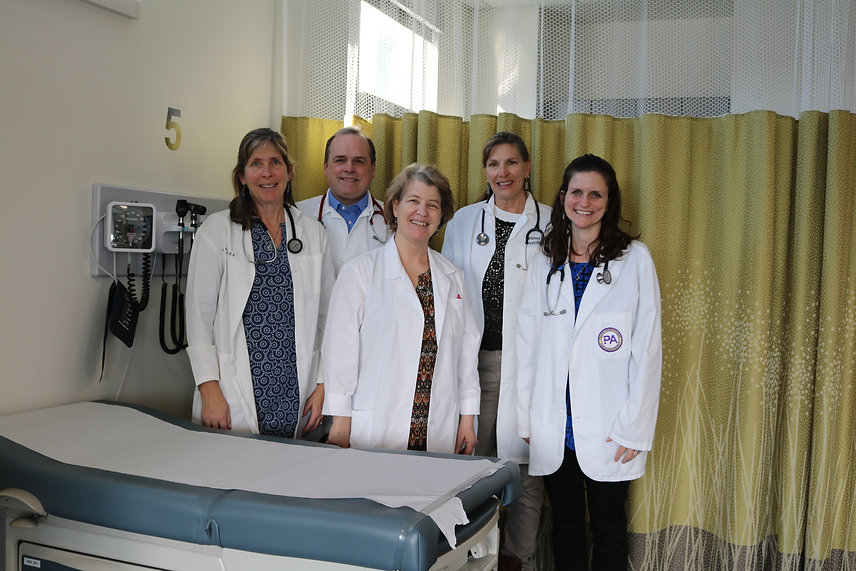 BlueRidgeFreeClinicians.JPG