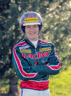 Jukka Torvinen