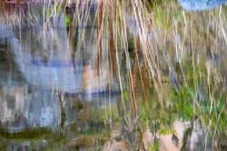 Heijastus - Reflection