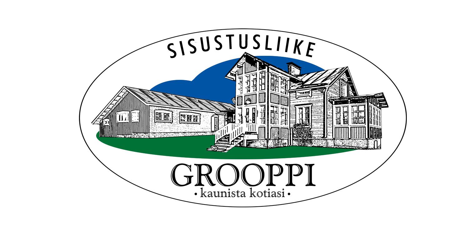 Grooppi