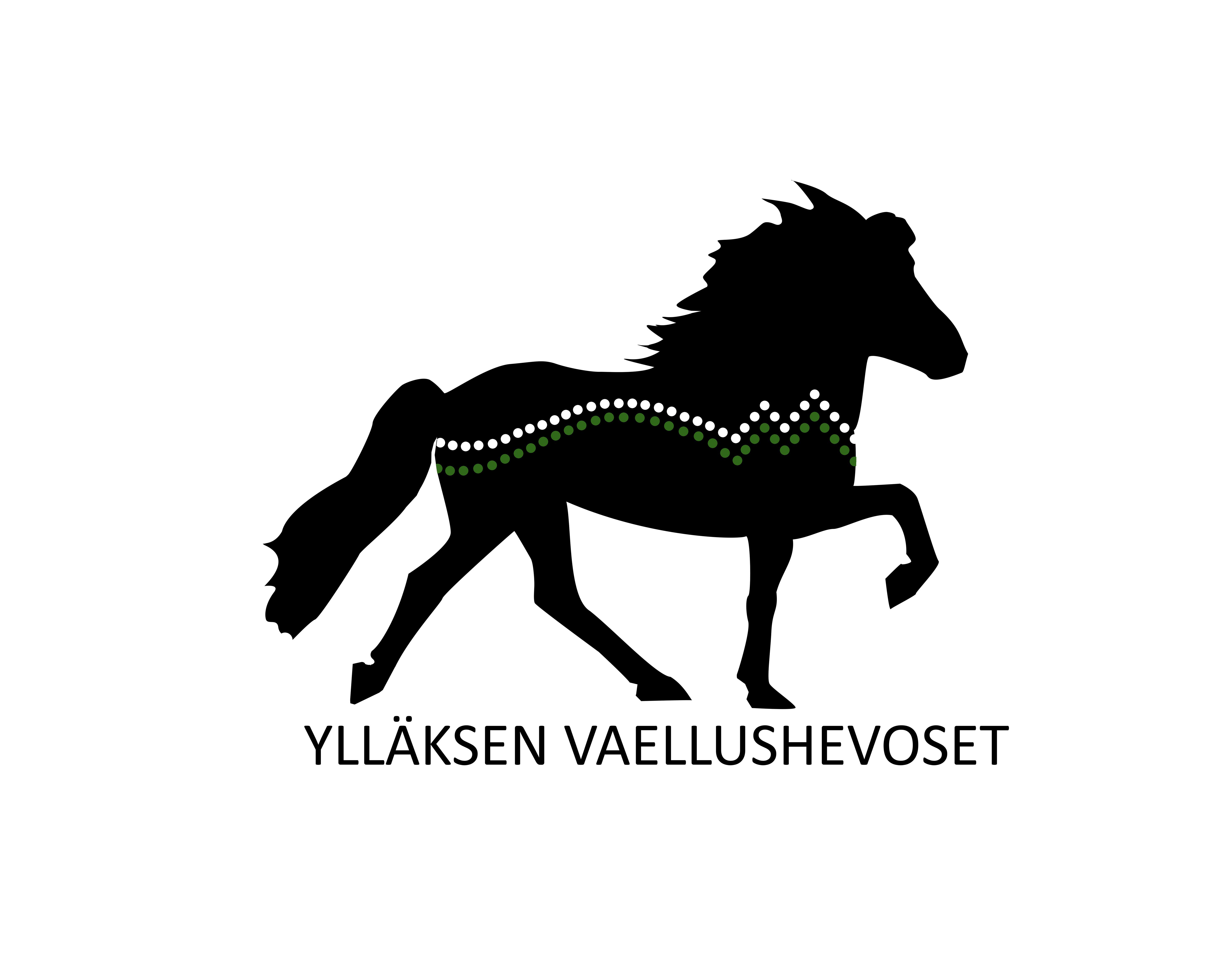 YV_LogoTiff