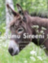 sumu_kansi.jpg