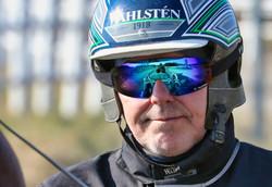 Timo Nurmos
