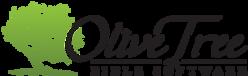 olive_tree_logo.png