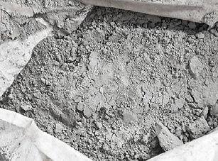50-kg-kjs-opc-cement-500x500.jpg