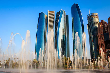 etihad_towers_in_abu_dhabi_by_uae-d8aiw8