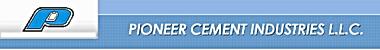 Pioneer Cement Industries LLC