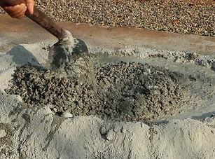 masonry cement.jpg