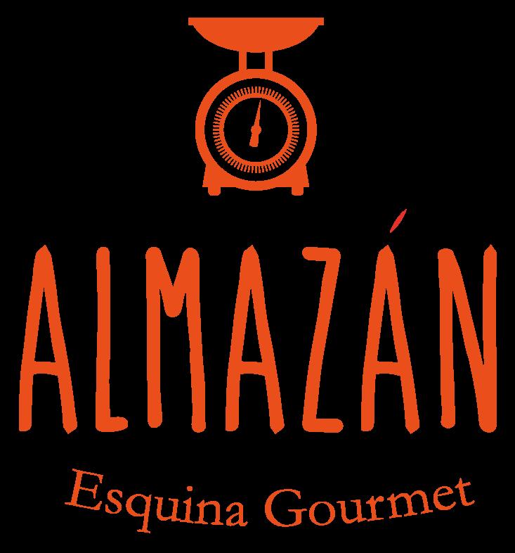 Almazan Gourmet