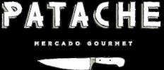 Patache Gourmet