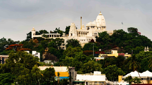 Birla Mandir ,Hyderabad