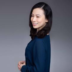 Sharon Tam