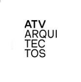ATV Aqrquitectos Buenos Aires Argentina.