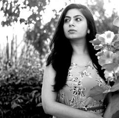 Anisha Madaan