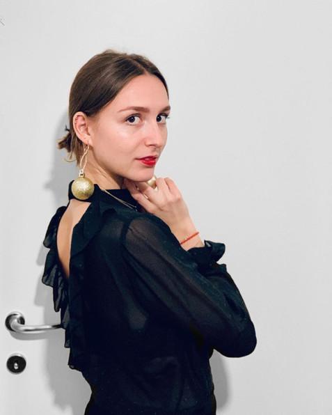 Natalia Okaliova