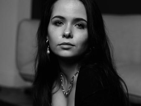 Kapunkina Irina
