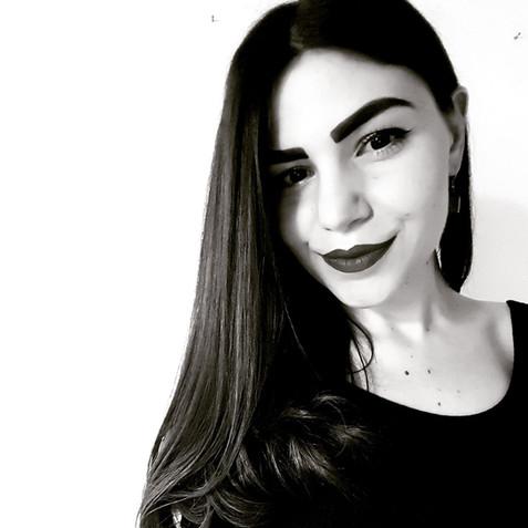 Raffaella Cavallaro