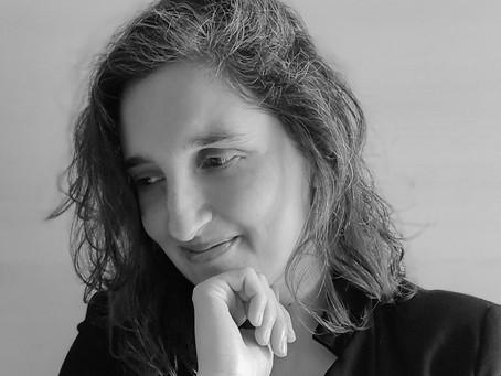 Cristina Vaz Santos