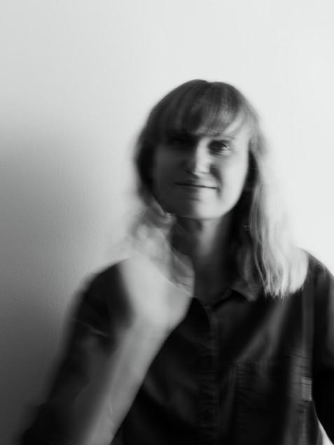 Renae Schulz