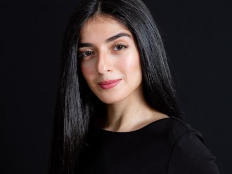 Maya Kardouh