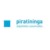 Piratininga arquitetos sao paulo brazil.