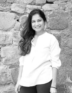 Devyani Gupta, Intrigue Lab