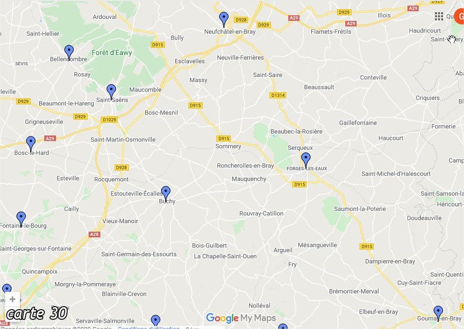 Marchés_de_Seine-Maritime__Normandieâ