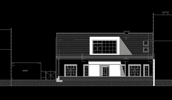 Haus Rudolf_website_-Mode22l.jpg