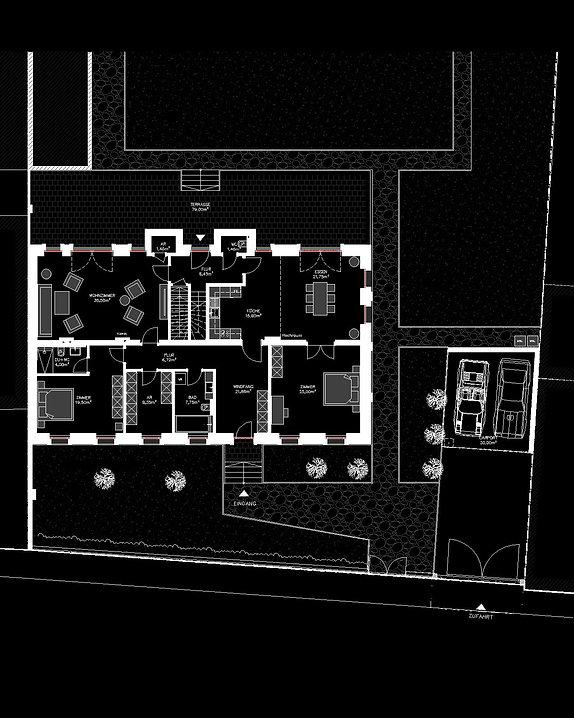 Haus Rudolf_website_-Model.jpg
