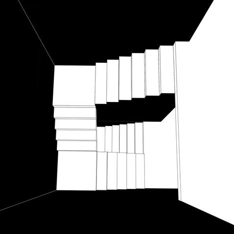 P2_Treppe1.jpg