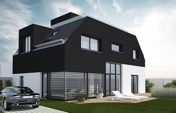 Haus-A-VIZ-Cam01-04.1-SKY.jpg