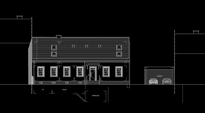 Haus Rudolf_webgwgsite_-Model.jpg
