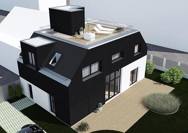 Haus-A-VIZ-TOP-01 (1).jpg