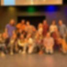 Improv 101 Group Pic.jpg