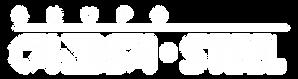 Logotipo Oficial Caabsa_edited.png