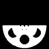 SIN COSTO 01 800 849 38 70 TERRA PRODUCCIÓN MÉXICO Fotografía y Video en Toluca | Metepec Bodas XV Años, Foto y video para bodas,Quince,Fotografo Profesional