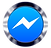 messenger-2815922_1920 PNG.png