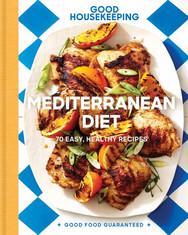 Good Housekeeping Mediterranean Diet
