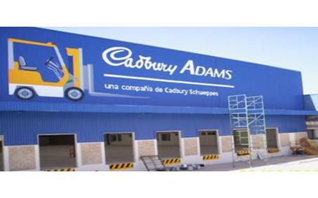 37 CADBURY ADAMS.png