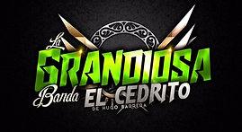 Bandas en Toluca | La Grandiosa El Cedrito