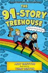91-Story Treehouse.jpg