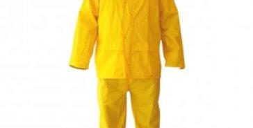 I-6022 Juego con chaqueta y pantalon