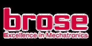 Construcción Industrial | Sector Automotriz | Caabsa Steel